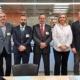 Madrid Calle 30 asume la Vicepresidencia de Madrid Subterra