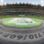 BKT y el deporte: nuevo sitio web refuerza la relación