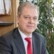 Pablo Bueno Tomás, nuevo presidente de TECNIBERIA