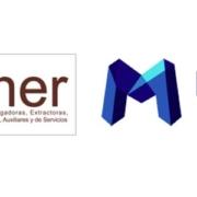 AMINER, nuevo socio de pleno derecho con la incorporación de Mecwide
