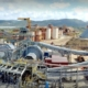 Aminer expresa su apoyo a Atalaya Mining