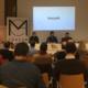 HeidelbergCement Hispania muestra sus materiales más innovadores