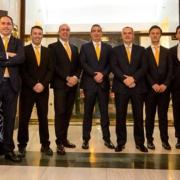Continental España alcanzara un crecimiento superior al 3% en 2019