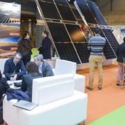 GENERA 2020 acogerá jornada de MATELEC y FENIE