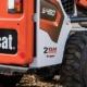 Bobcat ofrece nueva garantía estándar ampliadas para sus máquinas