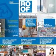 Catálogo, guías e información técnica actualizada de Mapei