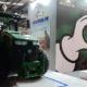 Michelin en FIMA 2020, la Feria Internacional de la Maquinaria Agrícola