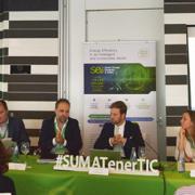 Smart Energy Congress 2020 se centra en las tecnologías disruptivas