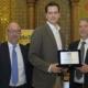 Premio Samoter 2020 a la innovación para A-SAC de Bobcat