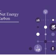 Guía de cinco minutos para diseñar edificios de energía neta cero