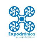 Expodrónica 2020, los días 20 y 21 de mayo en Madrid