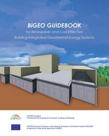 BiGEO, geotermia de bajo coste integrada en cimentación - 6