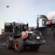 Concept-X las soluciones de construcción automatizadas y no tripuladas