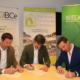 PEP, GBCe y BREEAM España de construcción sostenible aúnan fuerzas