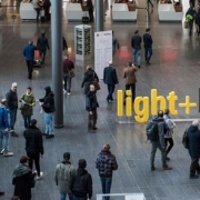 Light + Building se aplaza al mes de septiembre de 2020