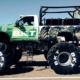 BKT presenta en CONEXPO 2020 una selección de neumáticos