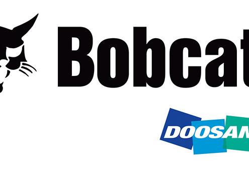 Año récord en 2019 para Doosan Bobcat en EMEA