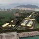 ACCIONA construirá y operará su primera desaladora en Hong Kong