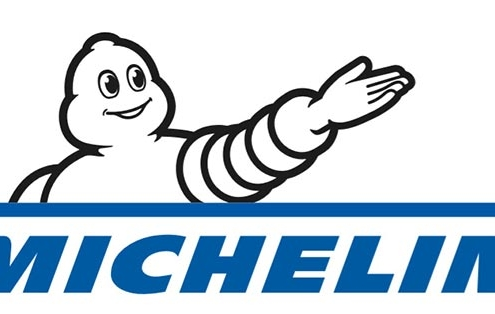 MICHELIN suspende temporalmente su actividad en España