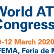 World ATM Congress 2020 cancelado por el coronavirus