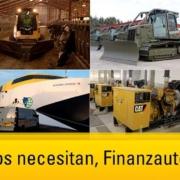 Comunicado de Finanzauto sobre COVID-19: Allí donde nos necesiten