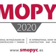 SMOPYC 2020 se traslada al mes de septiembre