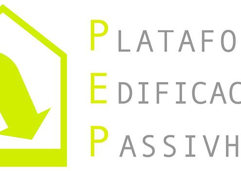 El 60% de las viviendas de España sin criterios de eficiencia energética