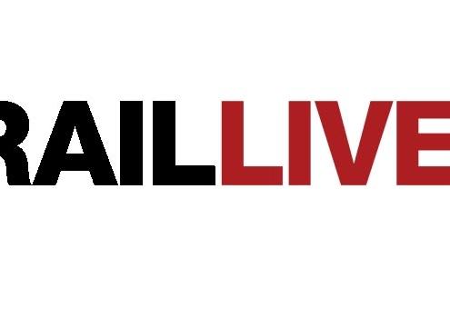 Rail Live! 2020 se pospone para el 30 de noviembre