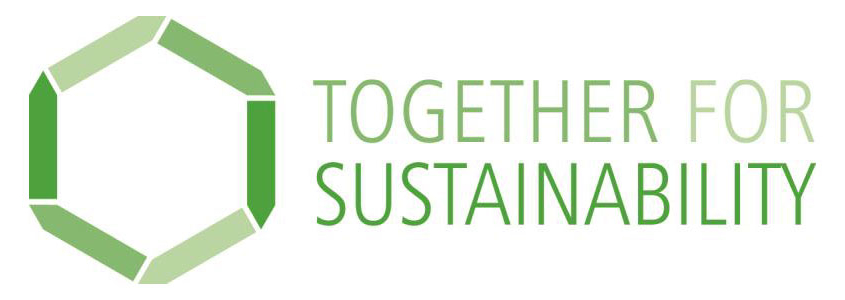 "Sika se adhiere a la iniciativa ""Together for Sustainability"""