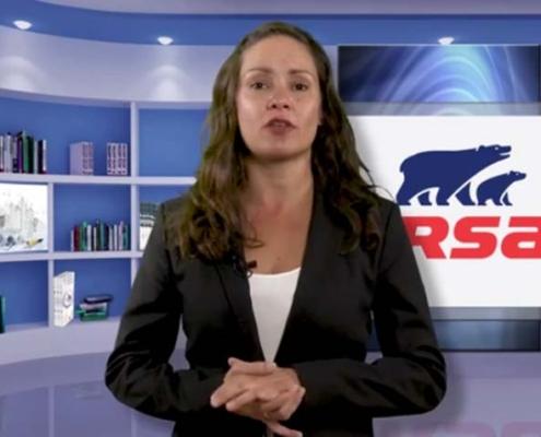 URSA lanza curso de acústica online para profesionales de la edificación
