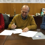 URSA y UPM: Soluciones termoacústicas para rehabilitación de viviendas