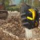 Soluciones MB Crusher hacen rentable el reciclado de los materiales