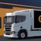 BestDrive contribuye a la movilidad de los servicios esenciales