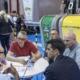 FSMS y FORO DE LAS CIUDADES DE MADRID aplazan edición 2020
