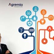 """Agremia pide """"medidas contundentes"""" que protejan a instaladores"""