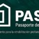Nace el PAS-E para acelerar la rehabilitación de edificios