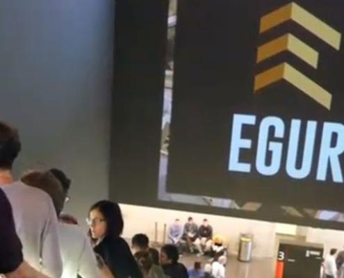La Bioeconomía centrará el debate de las Jornadas Técnicas de Egurtek