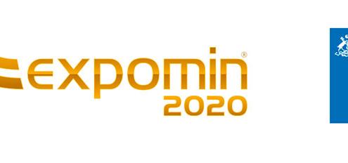 Comunicado Oficial – Expomin 2020 postergación del evento minero