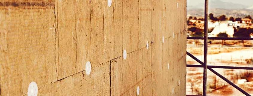 Siete tareas para mejorar la acústica de los edificios, según AFELMA