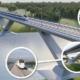 """Ardanuy e INECO se adjudican el proyecto """"Letonia Norte"""" de Rail Báltica"""