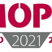 18 edición SMOPYC se celebrará finalmente del 26 al 29 de mayo de 2021