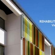PEP ofrecerá un webinar sobre rehabilitación Passivhaus