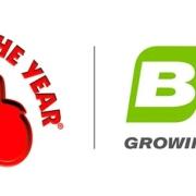 BKT, nuevo socio de Tractor of the Year