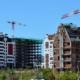 80% de las obras han realizado modificaciones en planes de seguridad