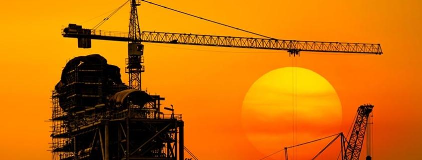 TECNIBERIA: el sector requiere proceso ágil de tramitación de licencias