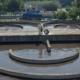 Proyecto para detectar COVID-19 en aguas residuales de Valencia
