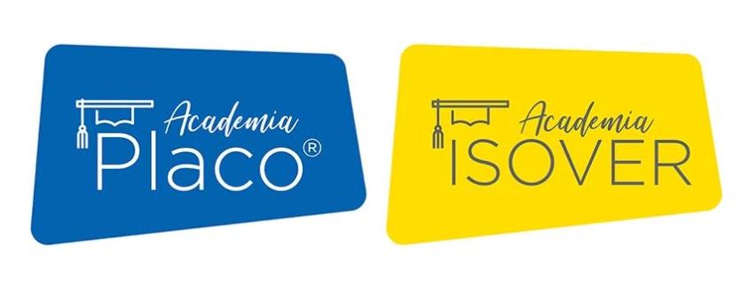 Éxito en las aulas virtuales de Academia ISOVER y Academia Placo®