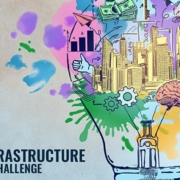 "Bentley anuncia ""Digital Infrastructure Student Idea Challenge 2020"""