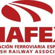 MAFEX propone medidas para paliar impacto del COVID‐19 en el sector