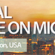10th National Conference on Microgrids